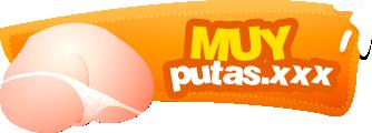 MuyPutas.xxx