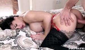 imagen Actrices Porno