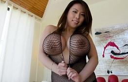 imagen Asiáticas