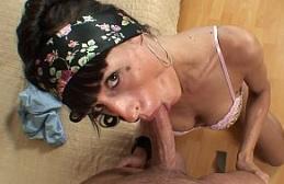 imagen Porno Español
